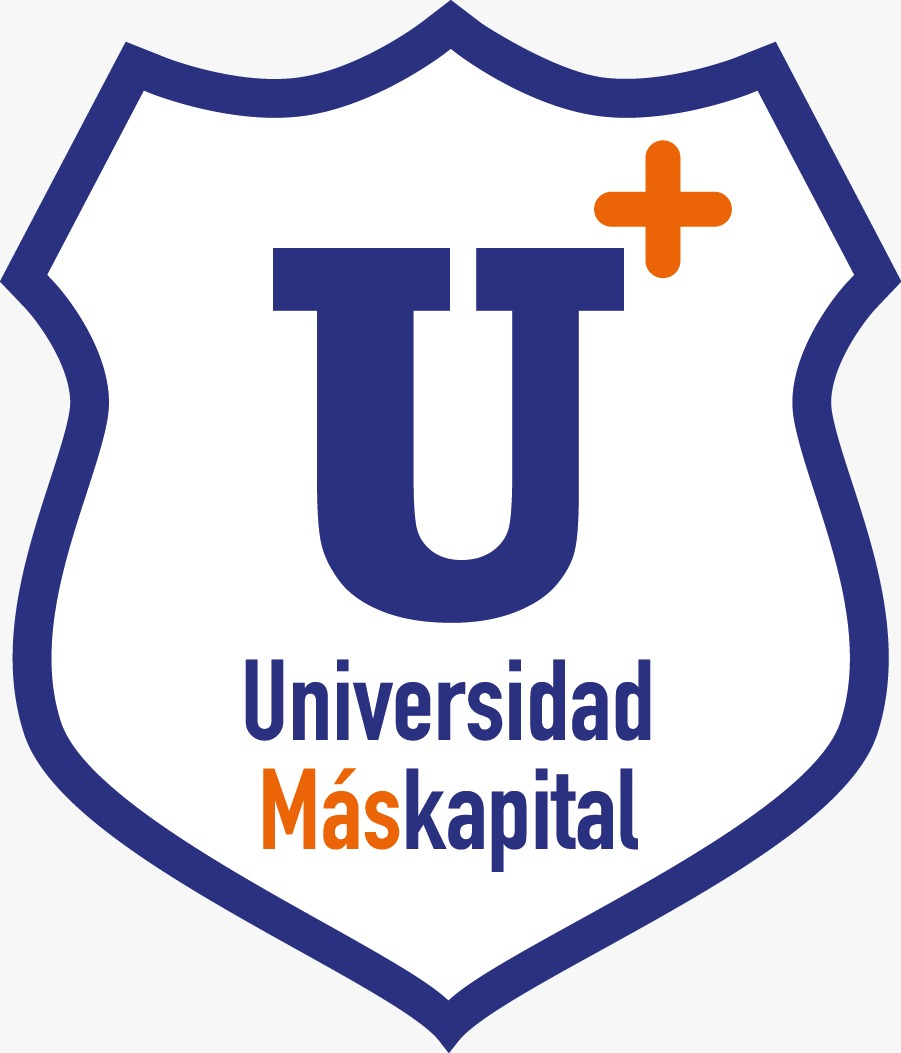 logo_universidadmk.png